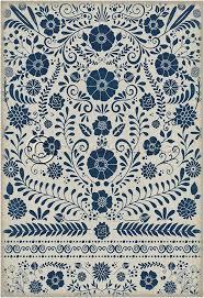 mosaic vinyl floor tiles a how to patterned flooring vintage effect viny