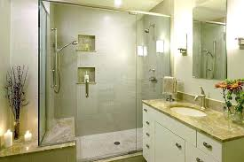 How Much Does Bathroom Remodeling Cost Enchanting Surprising Remodel Bathroom Diy Remodeling Bathroom Creative On With