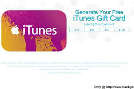 no surveys it is pretty safe to join this membership sites there are a number of s that gives you free itunes gift card you just need to be a