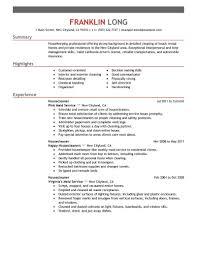 Lineman Resume Lineman Resume Template Free Resume Templates 6