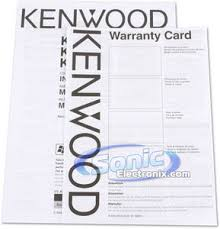 kenwood kdc mp kdcmp in dash cd mp wma car stereo product kenwood kdc mp145
