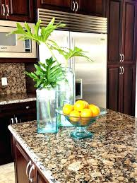 best kitchen countertop material beautiful favorite materials designs best ideas about granite s cost on quartz