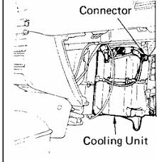 2 wire honeywell thermostat wiring diagram 2 free download Bimetallic Thermostat 2wire Wiring Diagram sw cooler switch wiring diagram also marley 2500 baseboard heat wiring in addition how to wire Honeywell Thermostat Wiring Diagram Wires