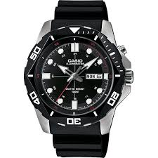 casio collection timepieces products casio mtd 1080 1avef