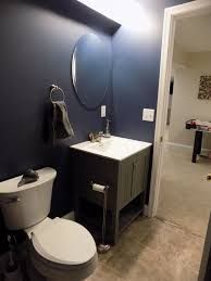 bathroom remodeling lancaster pa. Plain Bathroom Bathroom Remodeling On Lancaster Pa R