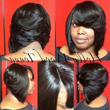 Hairstyles Without Weave Short Quick Weave Hairstyles Quick Weave Pinterest Shorts