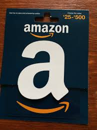 can i use a giftcard to a gift card check balance