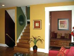 interior door painting ideas. Interior Door Color Ideas Paint All Photos To  Painting For G