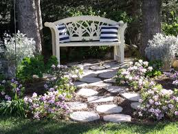 Small Picture Shade Garden Design Ideas shade garden layout gardens ideas