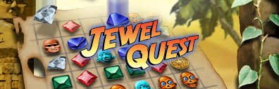 View available games and download & play for free. Free Jewel Quest Games Free Online And Free To Download Play At Iwin