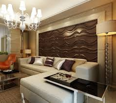 Small Picture Awesome 3D wall panels and interior wall paneling ideas Lets