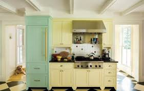 Antique Kitchen Design Exterior New Inspiration Design