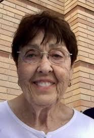 DeAnn Rae Norton Johnson | Obituaries | heraldextra.com