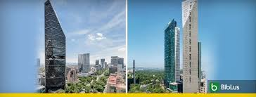 Stiffness and strength, regularity, redundancy and a stable foundation. Earthquake Proof Buildings The Innovative Design Of The Reforma Tower Biblus