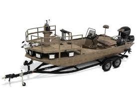 Jon Boat Size Chart Jon Boats Boats Com