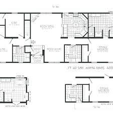 texas ranch house plans ranch house floor plans open concept ranch house floor plans house plan