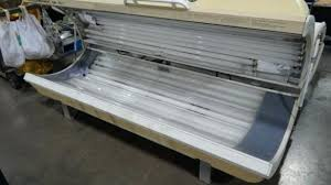 Sunquest Tanning Bed Famous Tanning Bed Wiring Diagram Mold ...