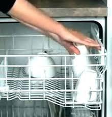 kitchenaid dishwasher silverware basket dishwasher silverware kitchenaid dishwasher cutlery basket canada