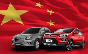 affordable chinese cars in the philippines