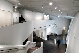 Interior Designers Denver denver art museum educational facilities museums art 4230 by guidejewelry.us