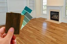 best engineered wood flooring. Best Engineered Wood Flooring 2