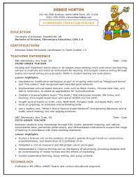 Aaaaeroincus Outstanding How To Write A Great Resume Raw Resume     Aaaaeroincus Lovable Free Resume Samples Amp Writing Guides For All With Divine Professional Gray And Inspiring Finance Internship Resume Also Where To Post