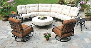 hanamint patio furniture warranty casual world outdoor 3