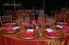 Beautiful Reception Decorations Affordable Wedding Decorations Cheap And Simple Elegant Wedding