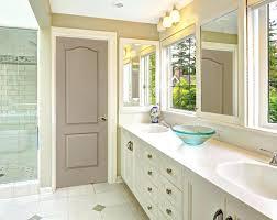 glass doors for bathrooms. Bathroom Pocket Doors Door For Large Size Of Sliding Glass Single Shower Bathrooms O