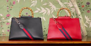 gucci bags new collection 2017. nymphaea \u0026 lilith gucci bags new collection 2017