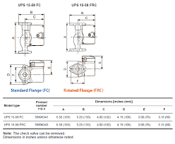 grundfos timer wiring diagram grundfos image grundfos circulation pumps and hot water recirculation energy on grundfos timer wiring diagram