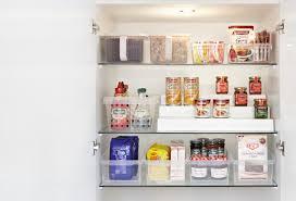 Kitchen Organisation Decluttering The Kitchen Areas Organisation Station
