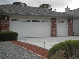 garage doors lowesTips Bedroom Doors Lowes  Lowes Weather Stripping  Garage Door