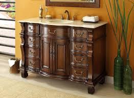wood bathroom vanities wood bathroom vanities wooden bathroom vanities melbourne