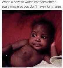top 30 funny baby memes eshumor