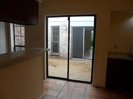 Atrium Patio Door - InertiaHome.com