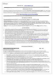 Security Analyst Resume Theses And Dissertations At Uga University
