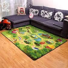 pier one outdoor rugs fresh home design new 1 kitchen