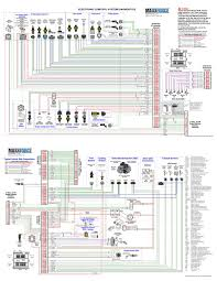 2012 international maxxforce dt wiring diagram 2012 wiring 1464725303 international maxxforce dt wiring diagram 1464725303