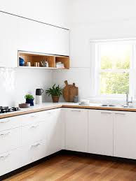Small Picture Best 25 Open australia ideas on Pinterest Marble kitchen ideas