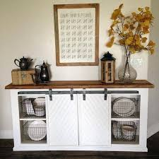 kitchen buffet table white buffet sliding door console project tutorial build your own kitchen storage using kitchen buffet