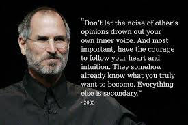 Steve Jobs Dream Quote Best of Steve Jobs Most Popular Quotes Motivation Touch