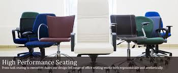 office chairs design. Office Chairs Design O