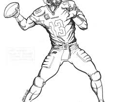 Small Picture pittsburgh steelers coloring pages 28 images 12 images of nfl