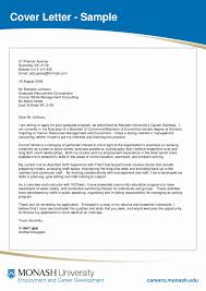 Cover Letter Pdf Fresh Retail Cover Letter Experience Certificate