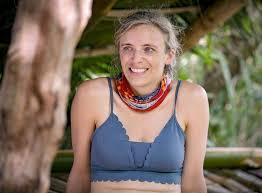 Essex County woman returns to compete on 'Survivor' | Television |  poststar.com