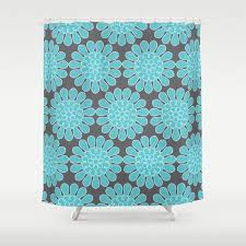 purple and blue shower curtains. Wonderful Curtains Yellow Gray And Blue Shower Curtain New Flower Green  Pink Purple Floral On And Curtains U