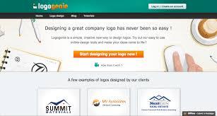 my top online logo creators appinstitute online logo maker