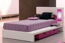 single bed size design. Single Bed Size Design O