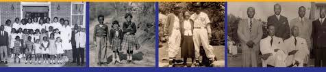 Virtual Event, The Lakeland Spirit – Lakeland Community Heritage Project